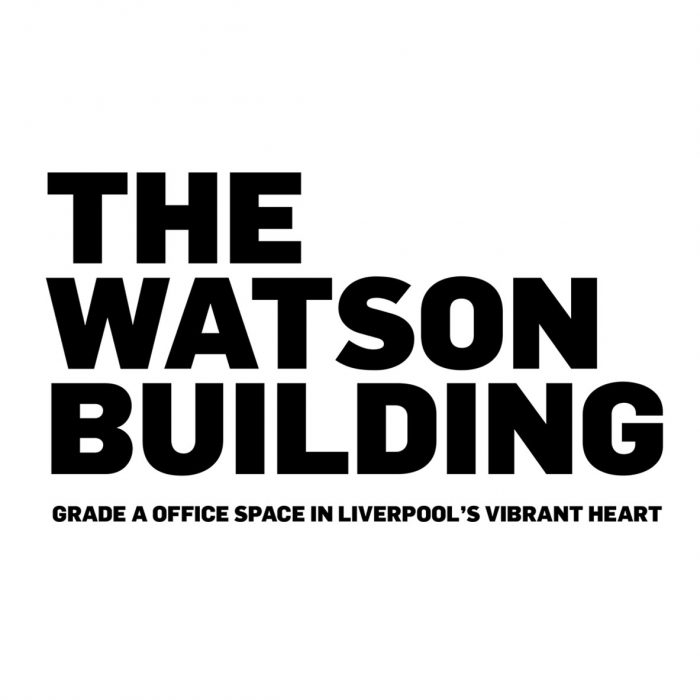 The Watson Building