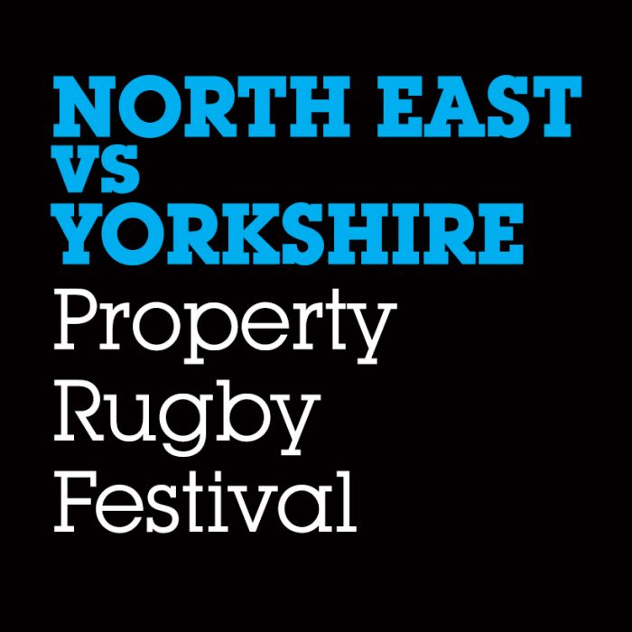 North East Rugby Festival
