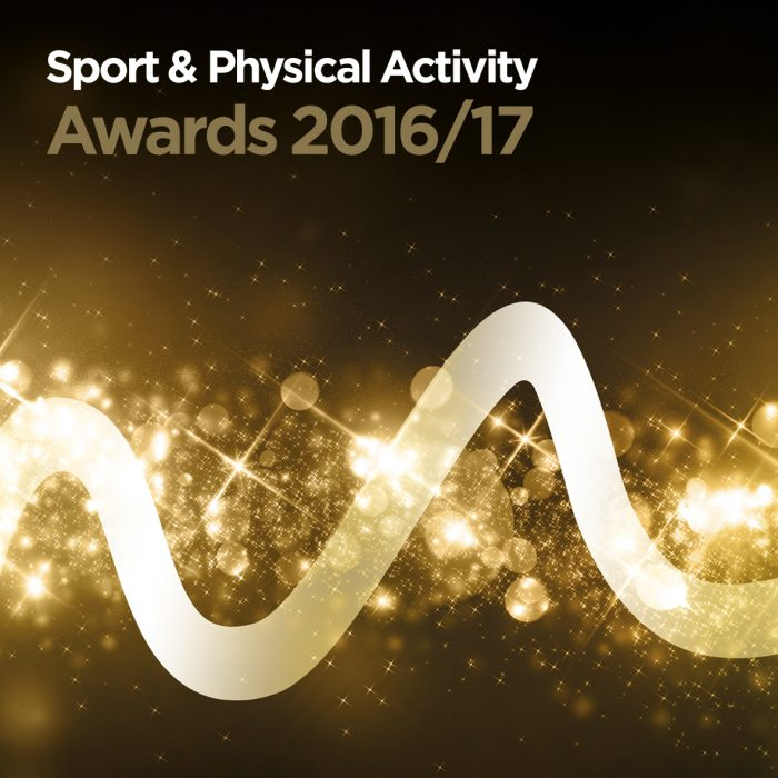 Active Durham Sport & Physical Activity Awards