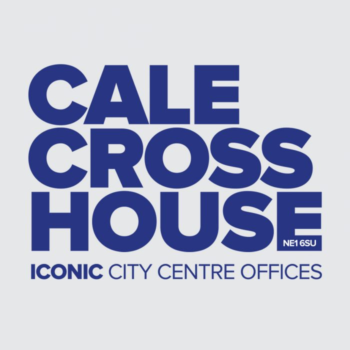Cale Cross House