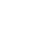 Creative Streak Design