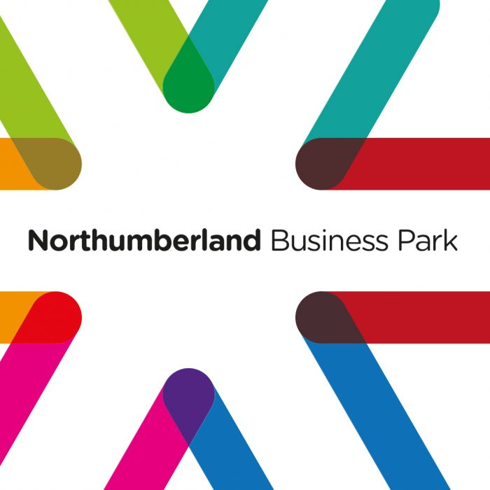 Northumberland Business Park