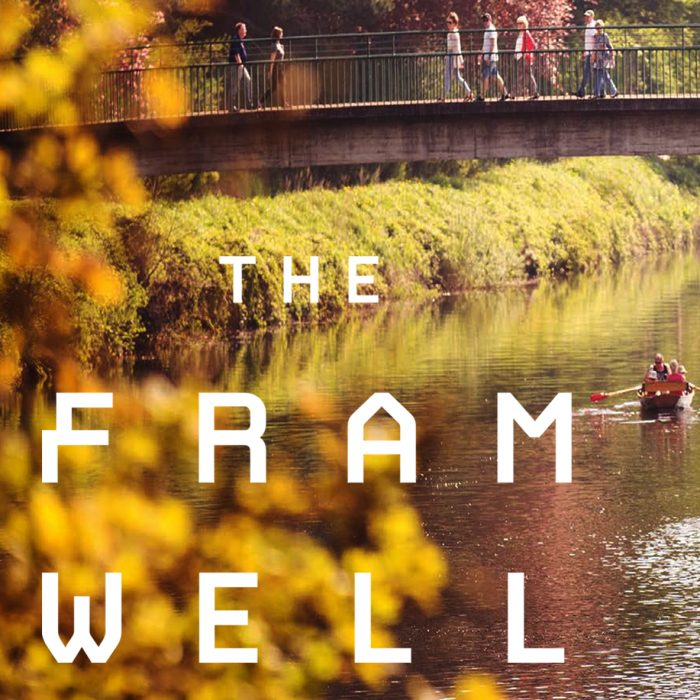 The Fram Well